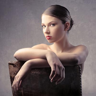 female-arrogance-beauty-feminism
