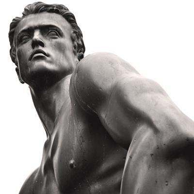 male-dominance-foundation-masculinity
